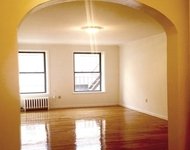 2 Bedrooms, Chelsea Rental in NYC for $3,995 - Photo 1