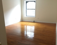 2 Bedrooms, Chelsea Rental in NYC for $3,665 - Photo 1