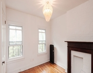 3 Bedrooms, North Slope Rental in NYC for $6,250 - Photo 1