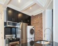 3 Bedrooms, Manhattan Valley Rental in NYC for $3,795 - Photo 1