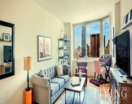 1 Bedroom, Tribeca Rental in NYC for $3,870 - Photo 1