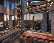2 Bedrooms, Long Island City Rental in NYC for $3,554 - Photo 1