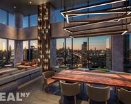 Long Island City Apartments for Rent, including No Fee Rentals ...