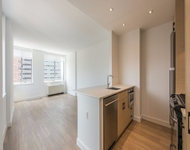 2 Bedrooms, Financial District Rental in NYC for $3,784 - Photo 1