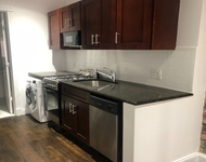 1 Bedroom, NoHo Rental in NYC for $3,100 - Photo 1