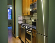 3 Bedrooms, East Williamsburg Rental in NYC for $3,800 - Photo 1