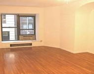 Studio, Theater District Rental in NYC for $2,295 - Photo 1