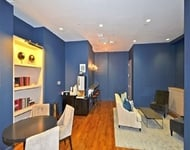 2 Bedrooms, Downtown Brooklyn Rental in NYC for $3,598 - Photo 1