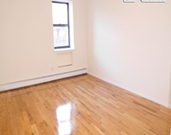 2 Bedrooms, Boerum Hill Rental in NYC for $3,208 - Photo 1