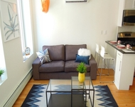 1 Bedroom, Central Harlem Rental in NYC for $2,550 - Photo 1