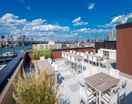 Studio, Hunters Point Rental in NYC for $2,875 - Photo 1