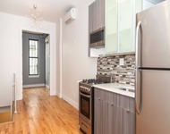 2 Bedrooms, Two Bridges Rental in NYC for $2,895 - Photo 1
