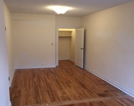 4 Bedrooms, Sunnyside Rental in NYC for $4,700 - Photo 1