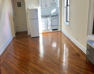 Studio, Sunnyside Rental in NYC for $1,550 - Photo 1