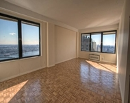 4 Bedrooms, Gramercy Park Rental in NYC for $5,200 - Photo 1