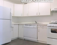 Studio, East Village Rental in NYC for $2,720 - Photo 1