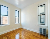 1 Bedroom, Sunnyside Rental in NYC for $1,948 - Photo 1