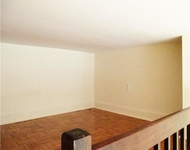 Studio, NoHo Rental in NYC for $2,795 - Photo 1