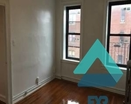 1 Bedroom, Sunset Park Rental in NYC for $1,900 - Photo 1
