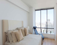 1 Bedroom, Upper East Side Rental in NYC for $3,680 - Photo 1