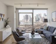1 Bedroom, DUMBO Rental in NYC for $3,782 - Photo 1