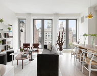 3 Bedrooms, Flatiron District Rental in NYC for $10,600 - Photo 1
