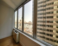 4 Bedrooms, Financial District Rental in NYC for $5,095 - Photo 1
