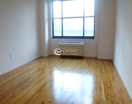 Studio, Rose Hill Rental in NYC for $2,595 - Photo 1