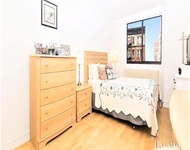 2 Bedrooms, Upper West Side Rental in NYC for $2,980 - Photo 1