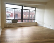 1 Bedroom, NoHo Rental in NYC for $2,800 - Photo 1