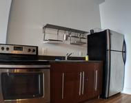 Studio, East Williamsburg Rental in NYC for $3,000 - Photo 1