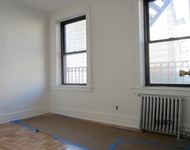 5 Bedrooms, Little Italy Rental in NYC for $5,670 - Photo 1