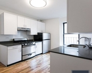 1BR at Mott Street - Photo 1
