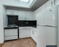 1 Bedroom, Tribeca Rental in NYC for $3,050 - Photo 1