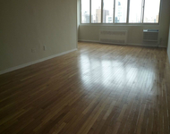 2 Bedrooms, Manhattan Valley Rental in NYC for $3,208 - Photo 1