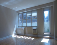 5 Bedrooms, Tribeca Rental in NYC for $6,990 - Photo 1