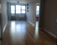 3 Bedrooms, Turtle Bay Rental in NYC for $7,025 - Photo 1