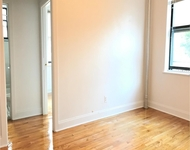 1 Bedroom, Sunnyside Rental in NYC for $1,575 - Photo 1
