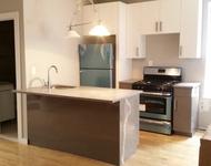 3 Bedrooms, Weeksville Rental in NYC for $2,299 - Photo 1