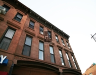 2 Bedrooms, Clinton Hill Rental in NYC for $2,400 - Photo 1