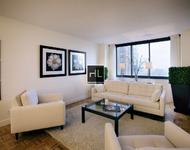 Studio, Yorkville Rental in NYC for $2,696 - Photo 1