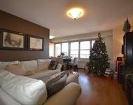 2 Bedrooms, Kew Gardens Rental in NYC for $2,750 - Photo 1