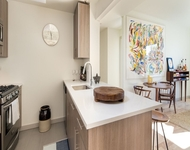1 Bedroom, Greenpoint Rental in NYC for $3,258 - Photo 1