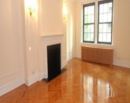 2 Bedrooms, East Harlem Rental in NYC for $4,500 - Photo 1