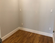 Room, Weeksville Rental in NYC for $750 - Photo 1