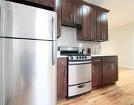 4 Bedrooms, Weeksville Rental in NYC for $2,800 - Photo 1