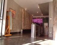 1 Bedroom, Bedford-Stuyvesant Rental in NYC for $2,595 - Photo 1
