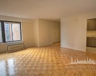 Studio, Kips Bay Rental in NYC for $2,295 - Photo 1