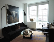 3 Bedrooms, Chelsea Rental in NYC for $11,200 - Photo 1