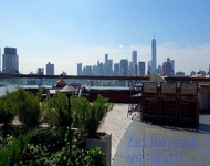 1 Bedroom, NoHo Rental in NYC for $4,995 - Photo 1